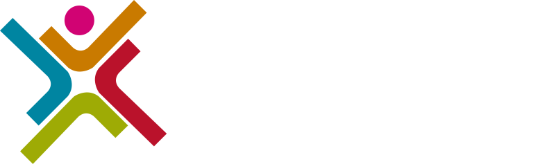 Human talent