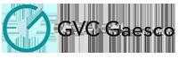 logotipo gaesco