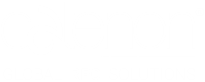 RPO Solutions